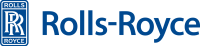 Rolls-Royce-Logo-Blue-RGB (1)