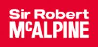srm-intranet-logo
